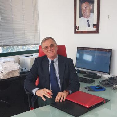 Sandro Spadini