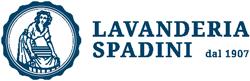 Lavanderia Spadini